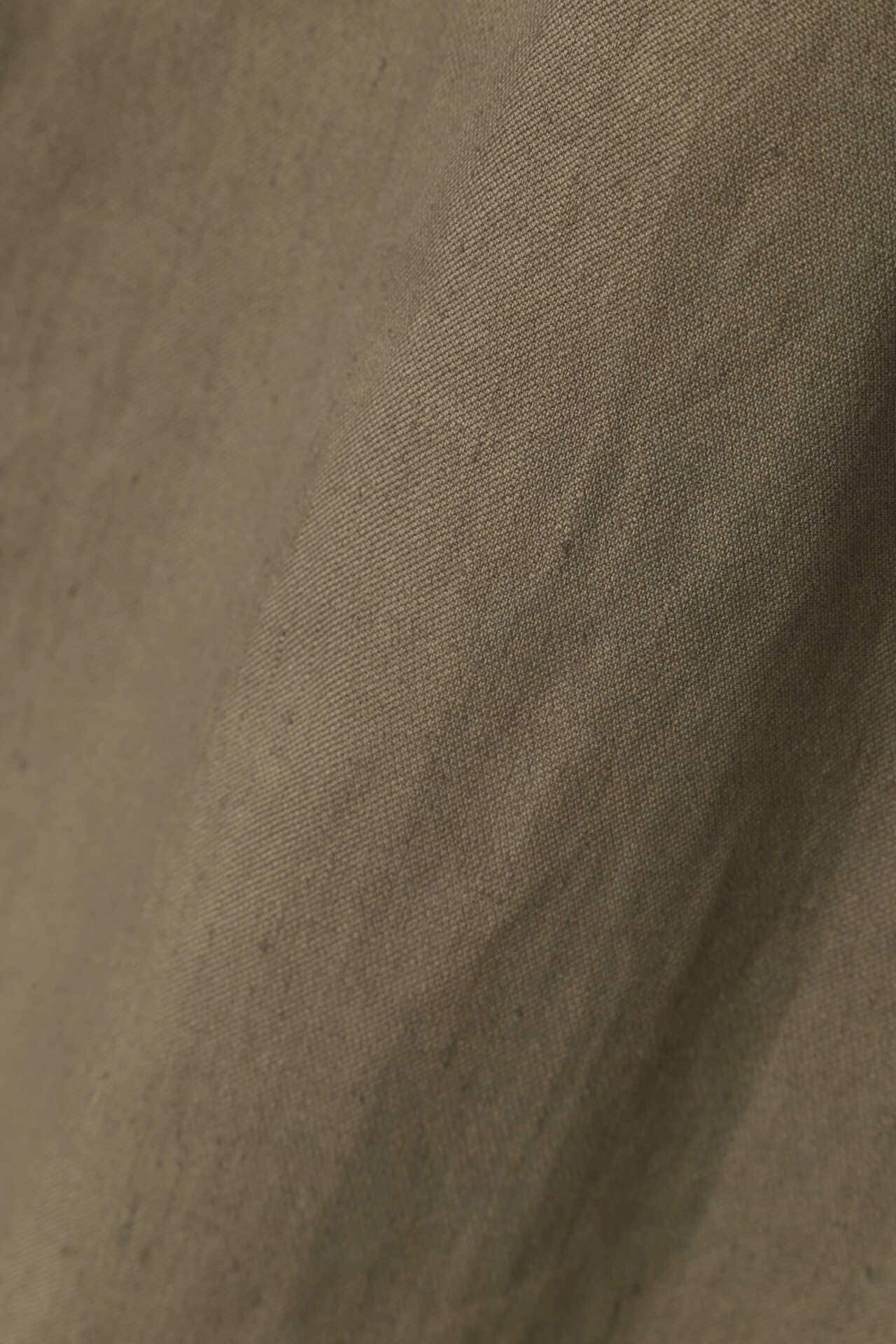 LINEN COTTON TWILL9