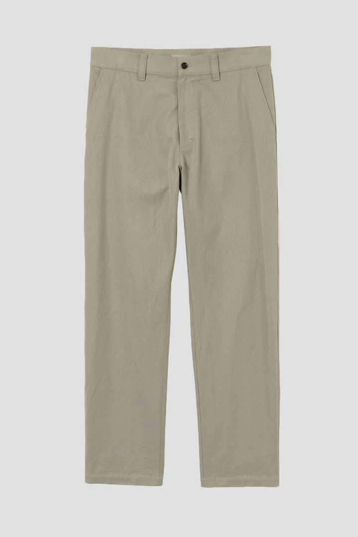 LIGHTWEIGHT DRY COTTON TWILL1