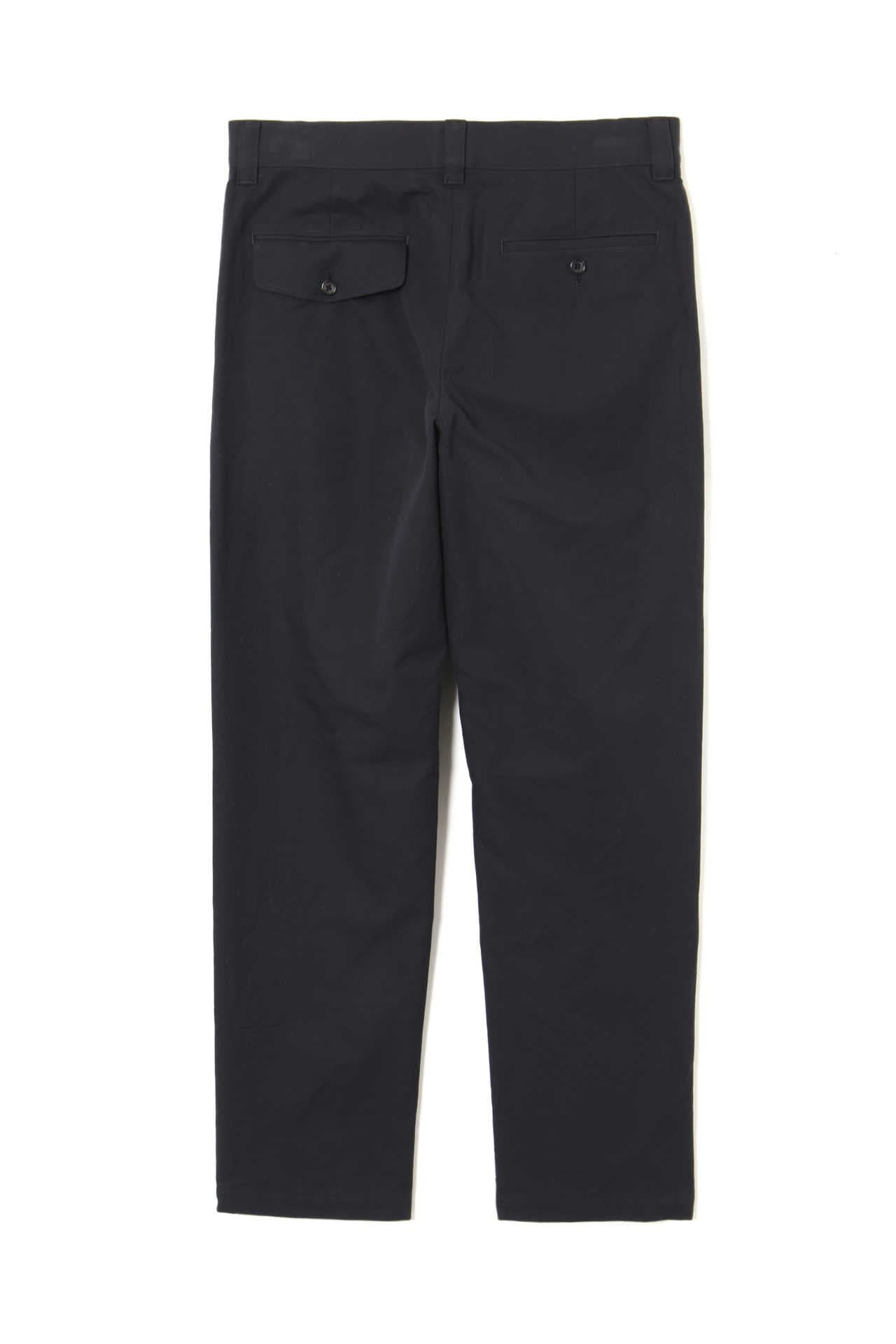 LIGHTWEIGHT DRY COTTON TWILL6