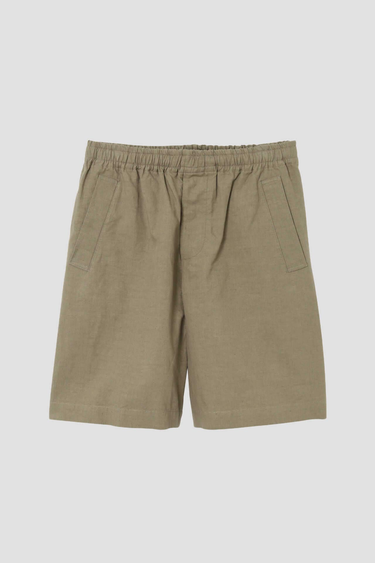LINEN COTTON TWILL1