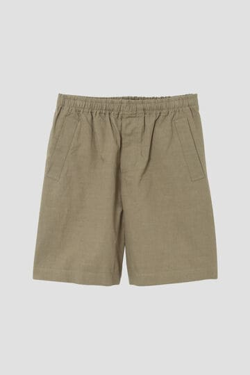LINEN COTTON TWILL_043
