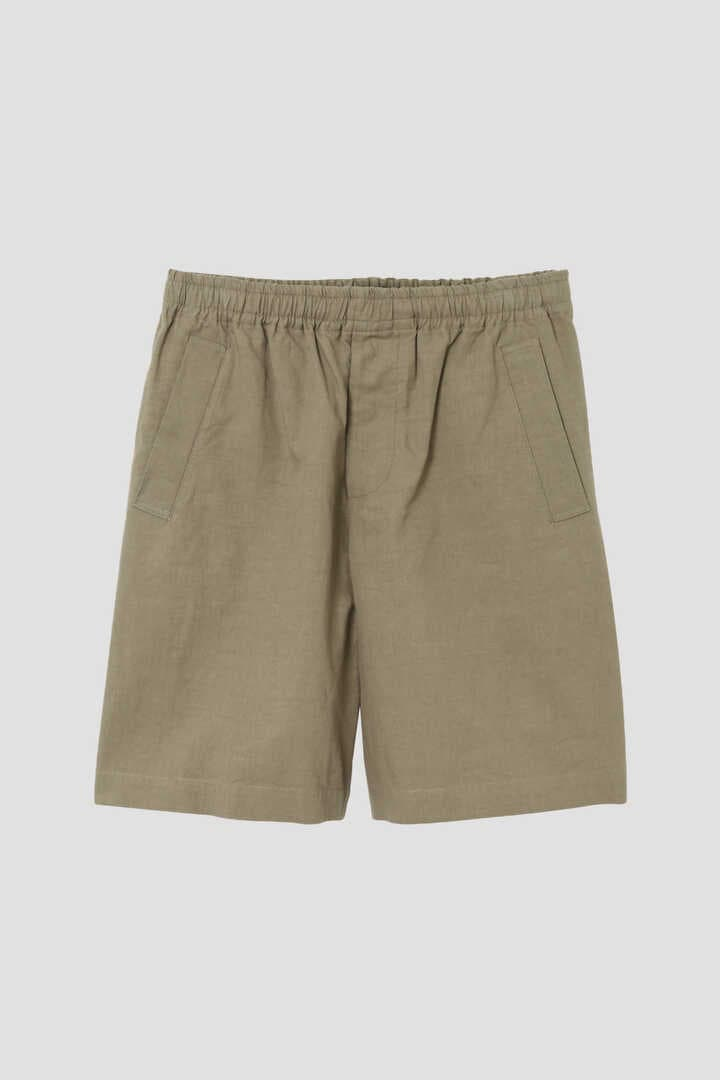 LINEN COTTON TWILL2