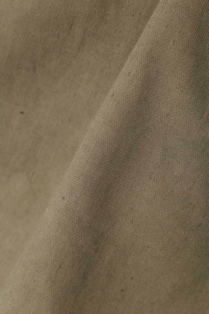 LINEN COTTON TWILL11