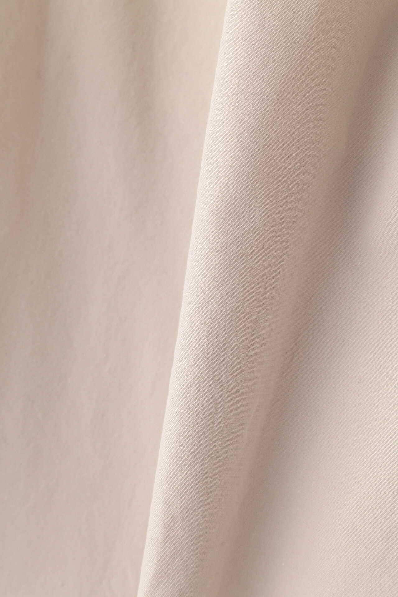 WASHED DENSE COTTON  POPLIN10