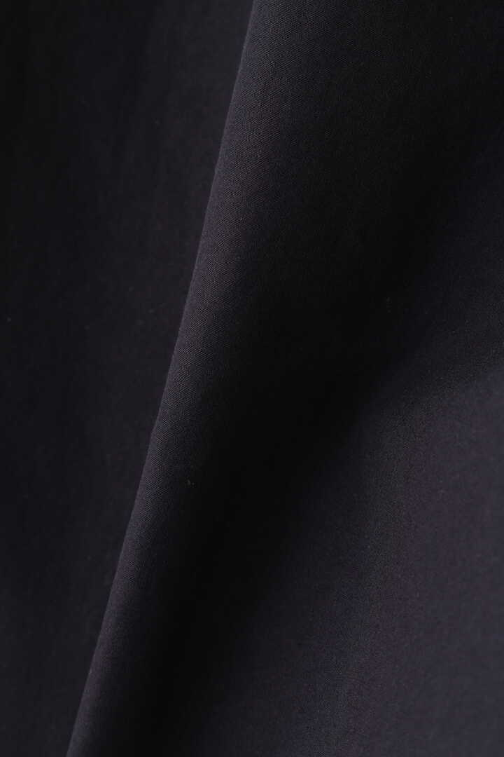 WASHED DENSE COTTON  POPLIN2