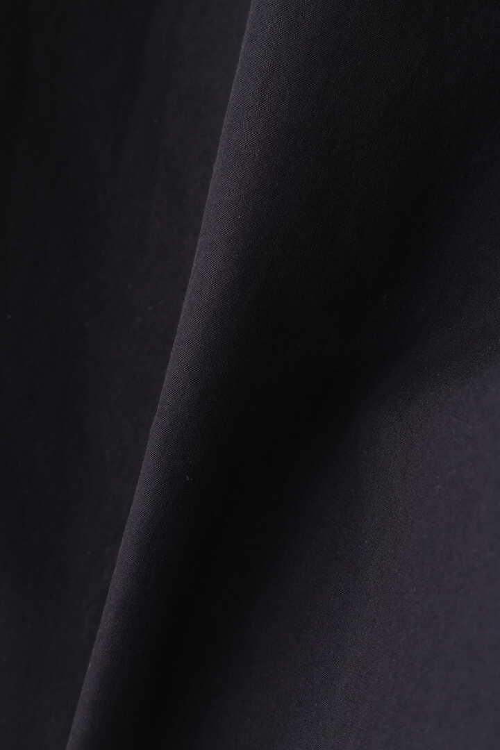 WASHED DENSE COTTON  POPLIN5