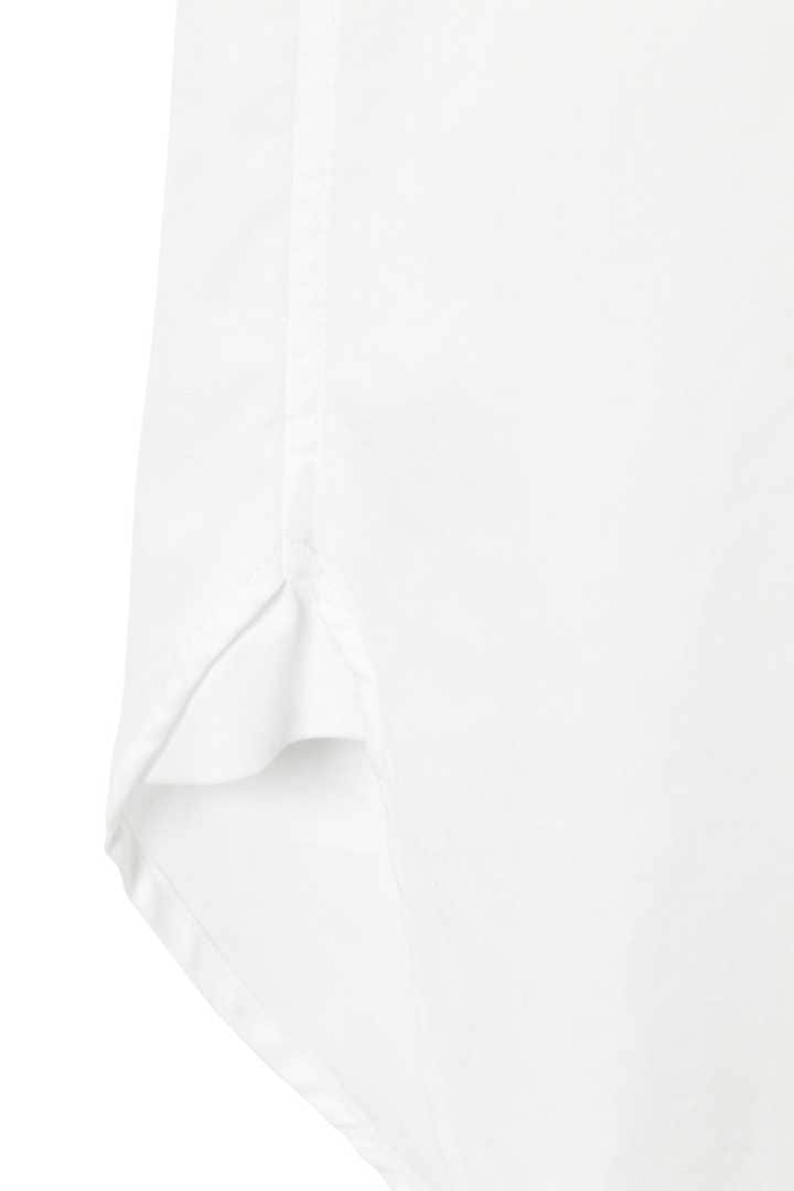 PLAIN COTTON POPLIN3