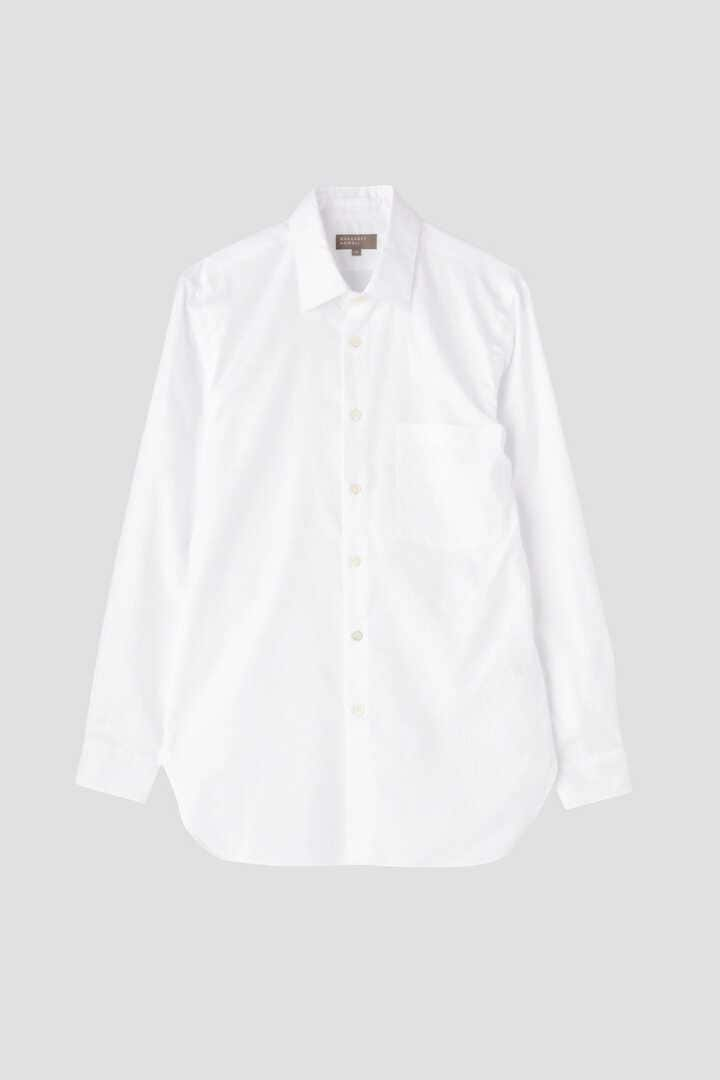 FINE COTTON OXFORD1