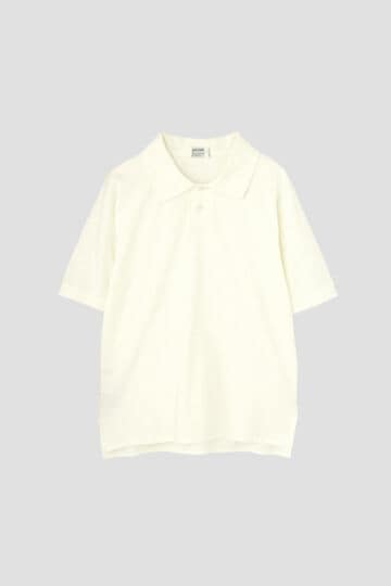 SOFT COTTON PIQUE(FRED PERRY FOR MARGARET HOWELL)_030