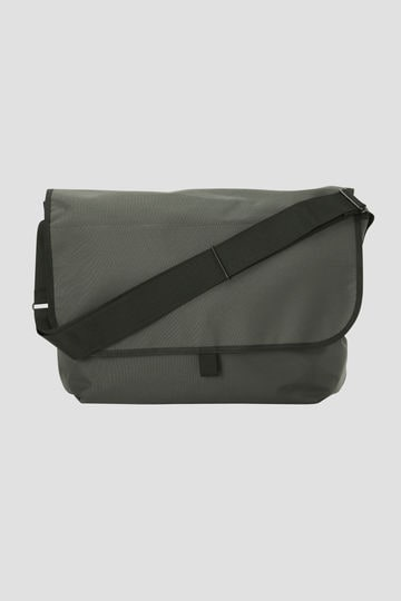 CORDURA CANVAS_023