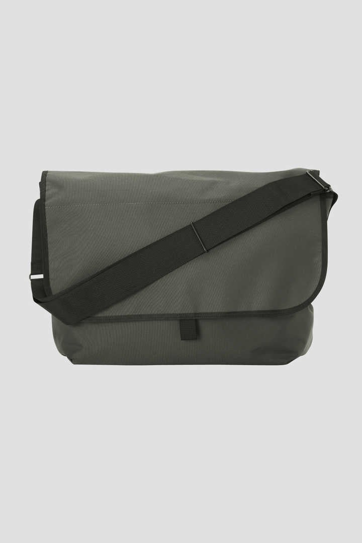 CORDURA CANVAS1