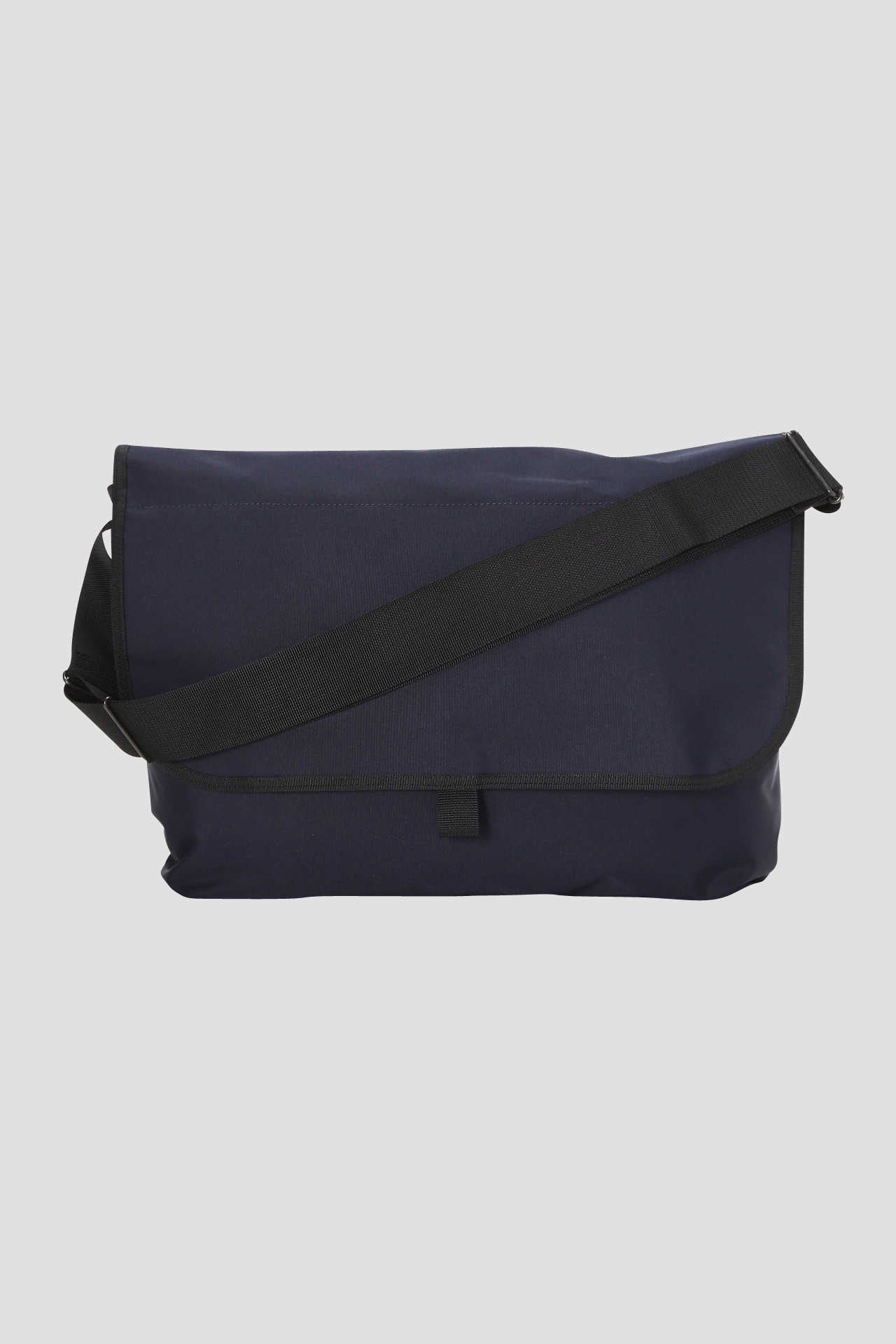 CORDURA CANVAS2