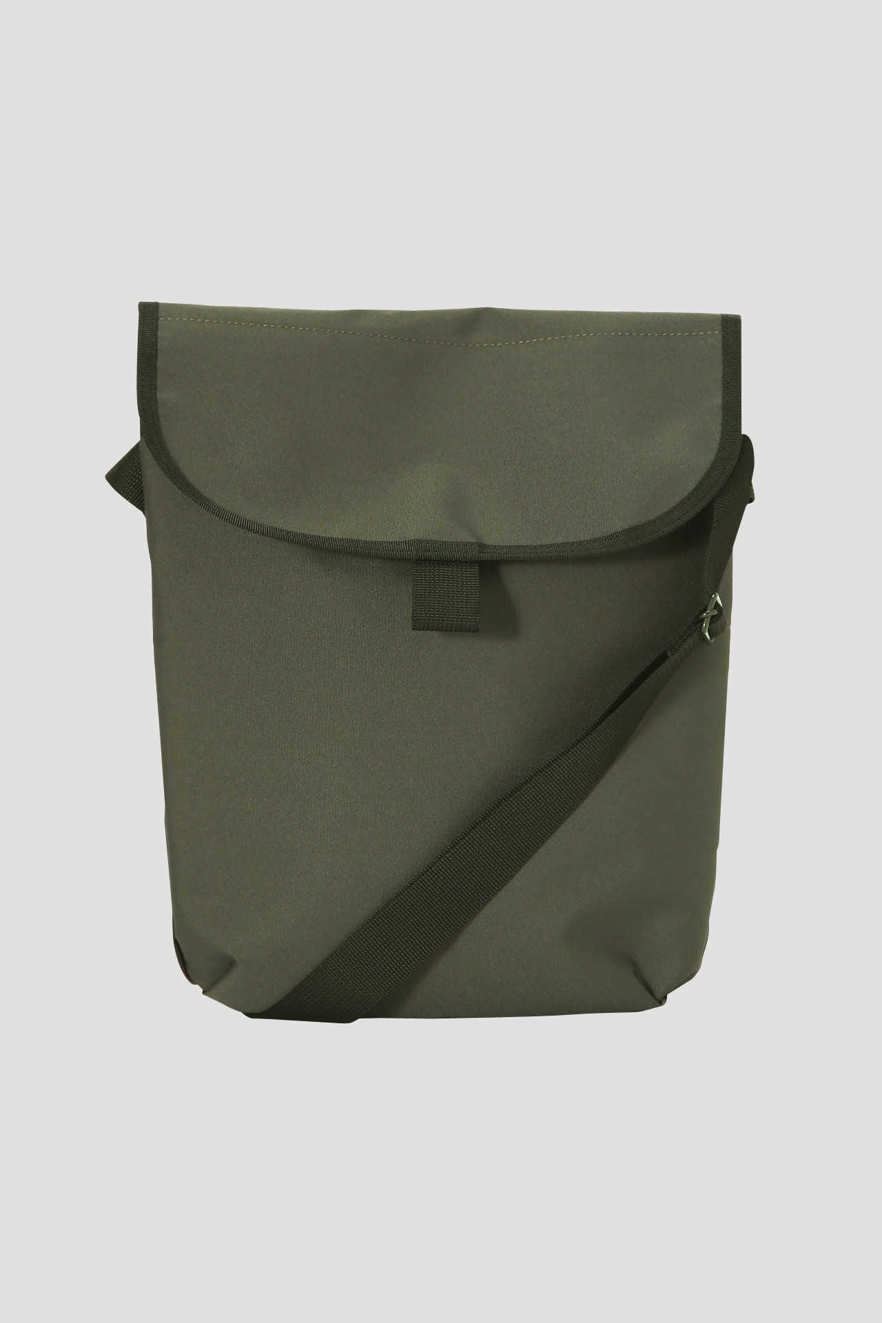 CORDURA CANVAS10