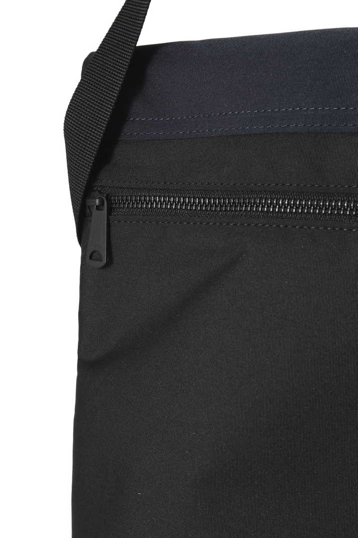 CORDURA CANVAS6