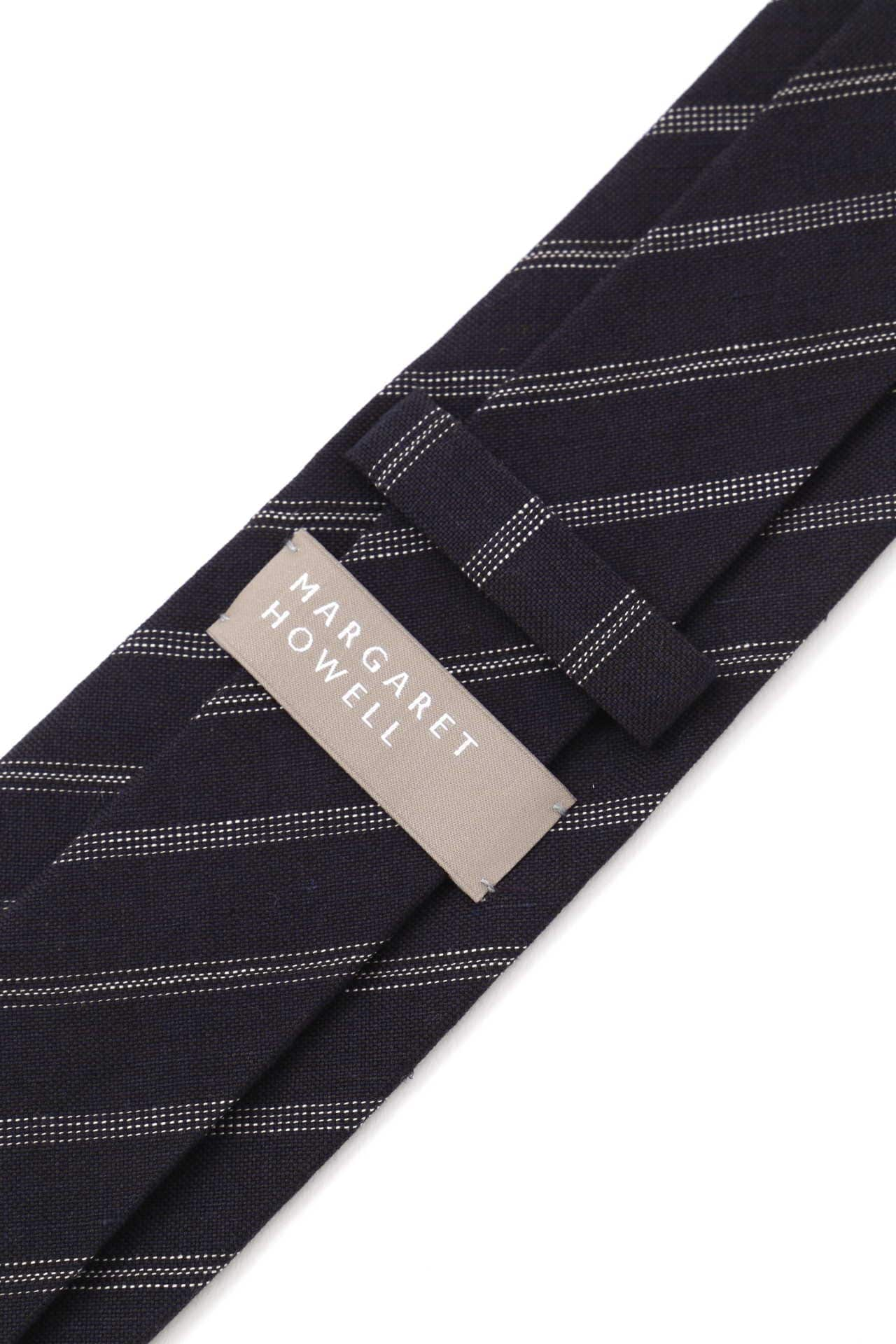 GRAPHIC STRIPE TIE2