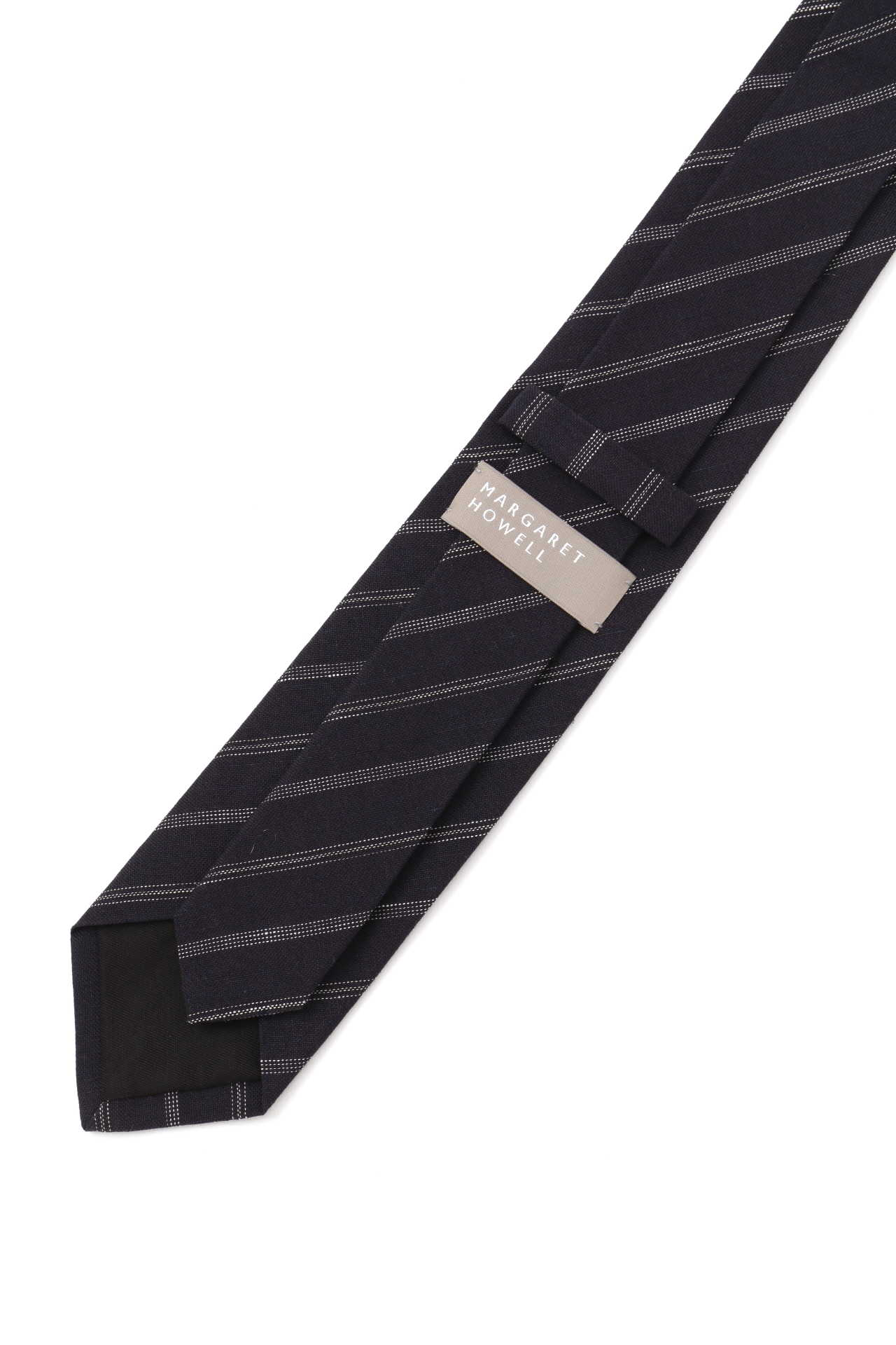 GRAPHIC STRIPE TIE3