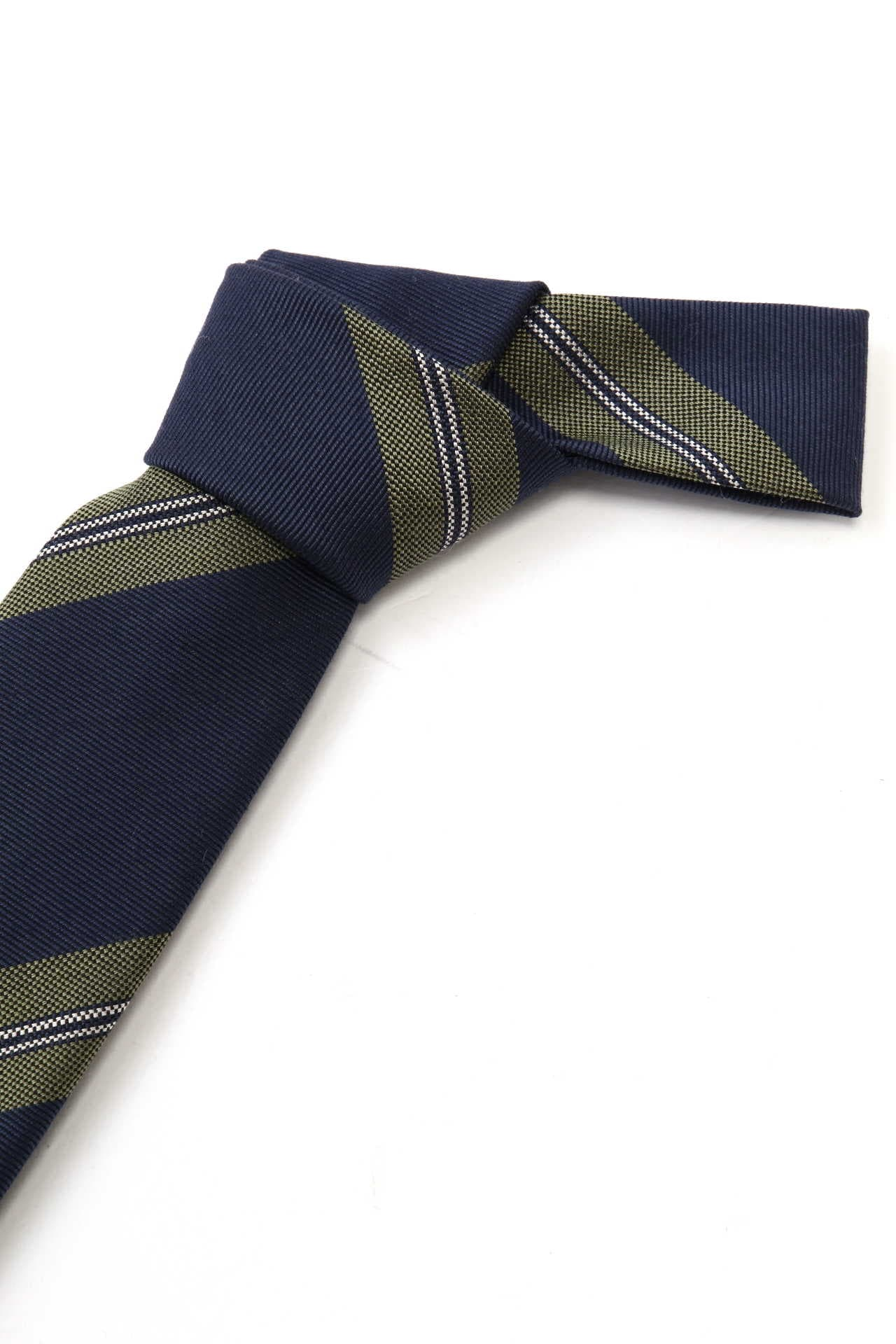 ALTERNATE STRIPE TIE2