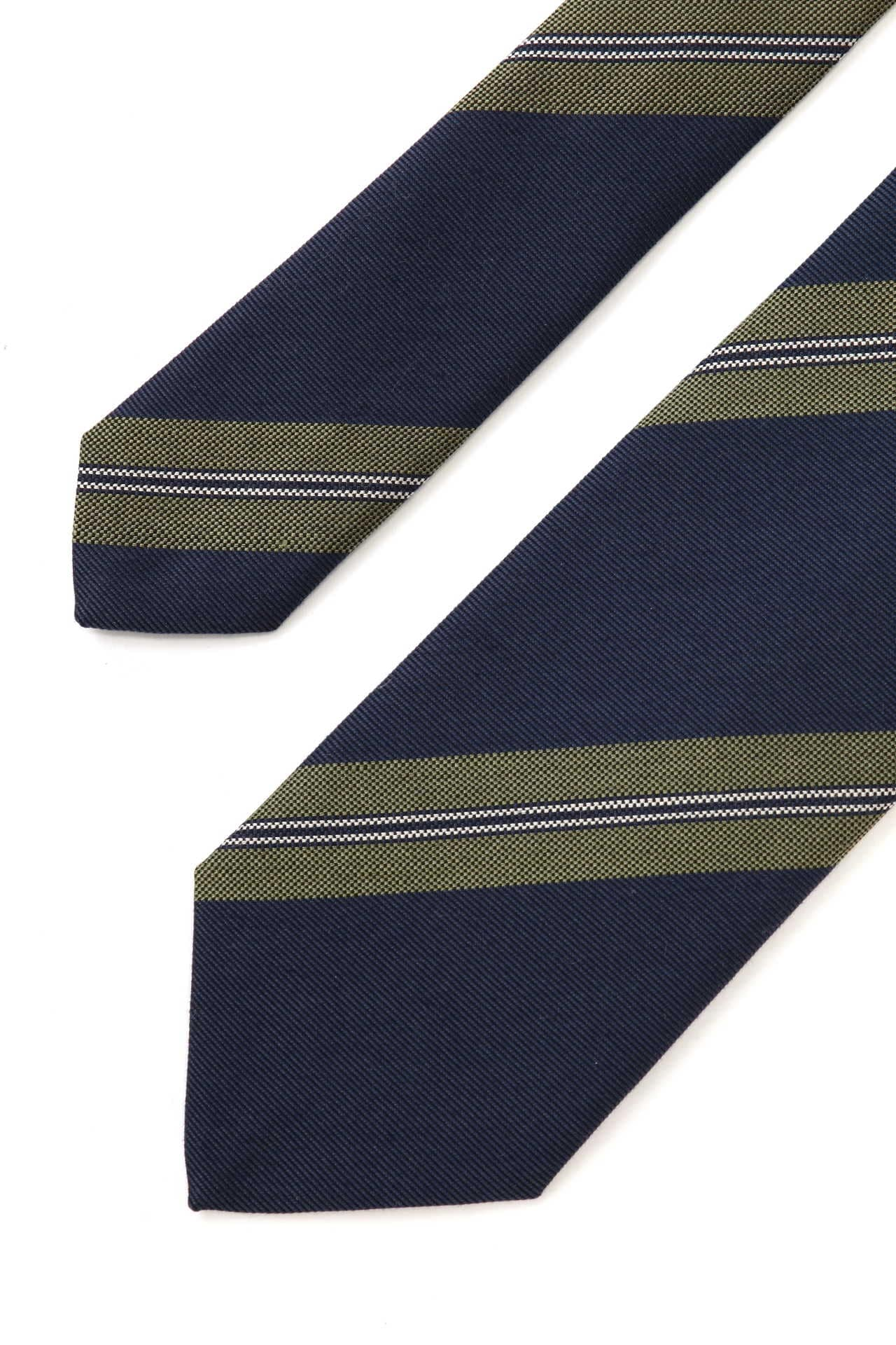 ALTERNATE STRIPE TIE4