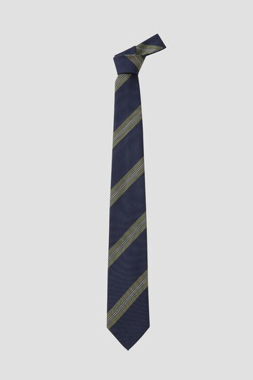 ALTERNATE STRIPE TIE_115
