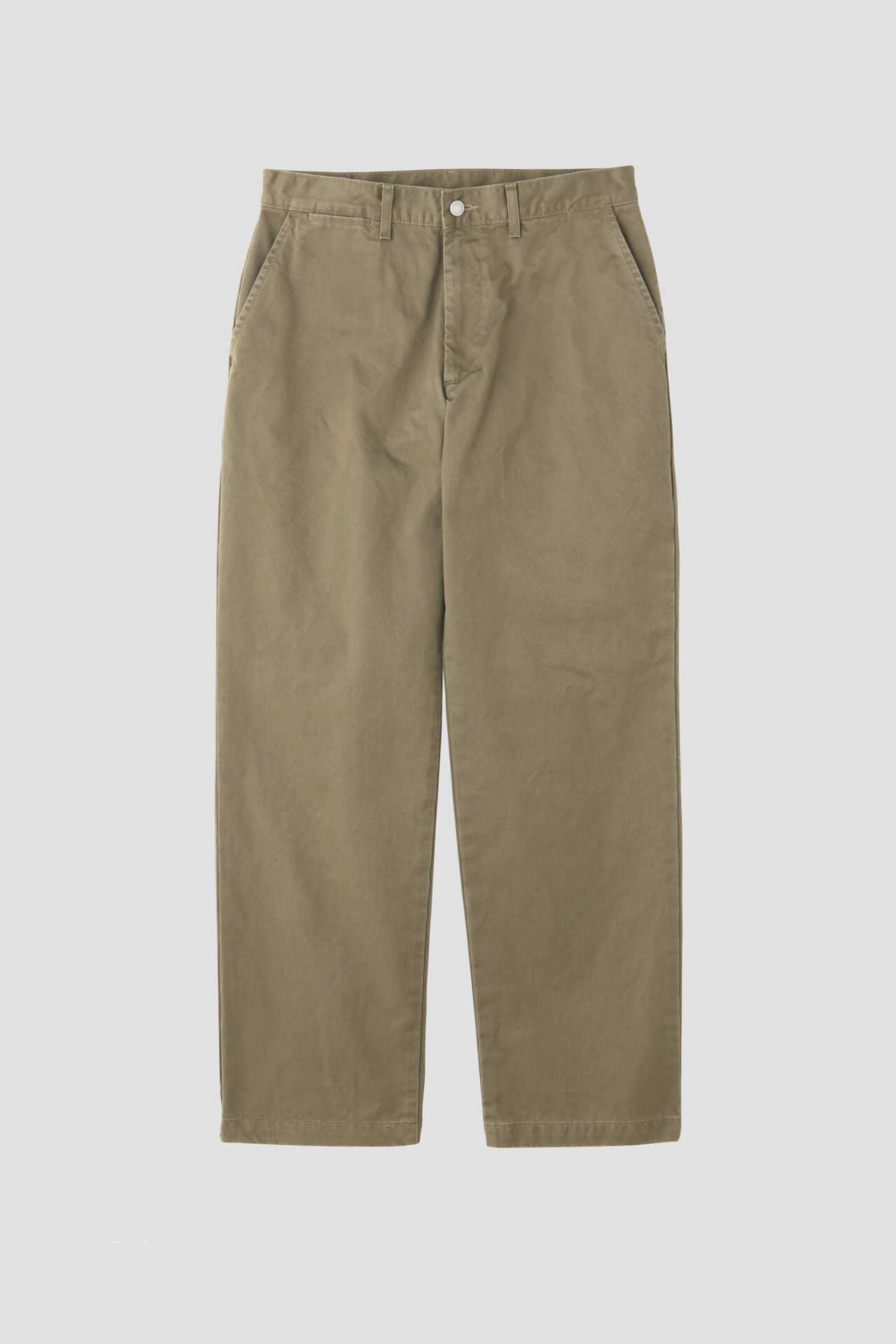 NEW BASIC CHINO7