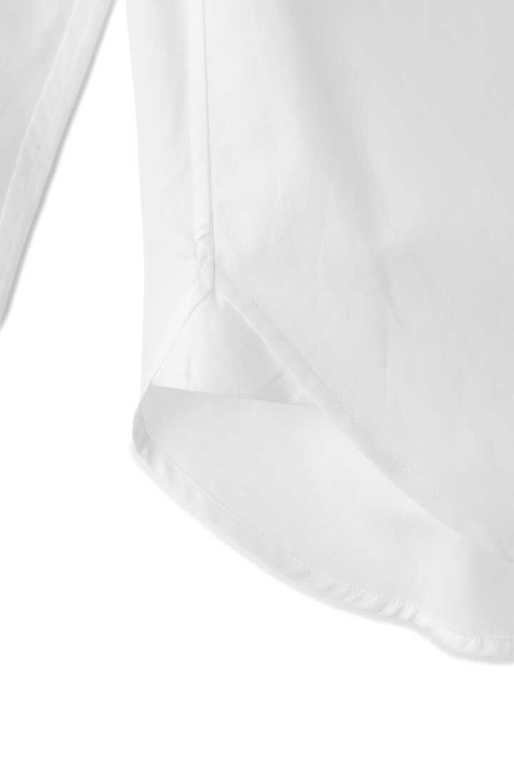 PLAIN COTTON POPLIN2