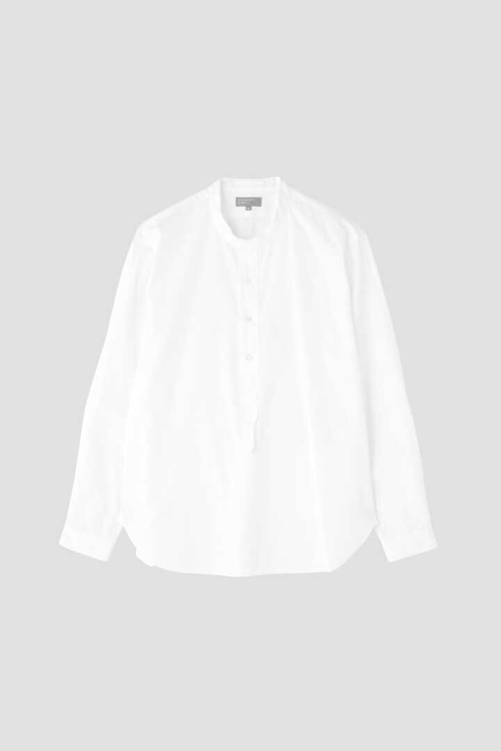 PLAIN COTTON POPLIN1