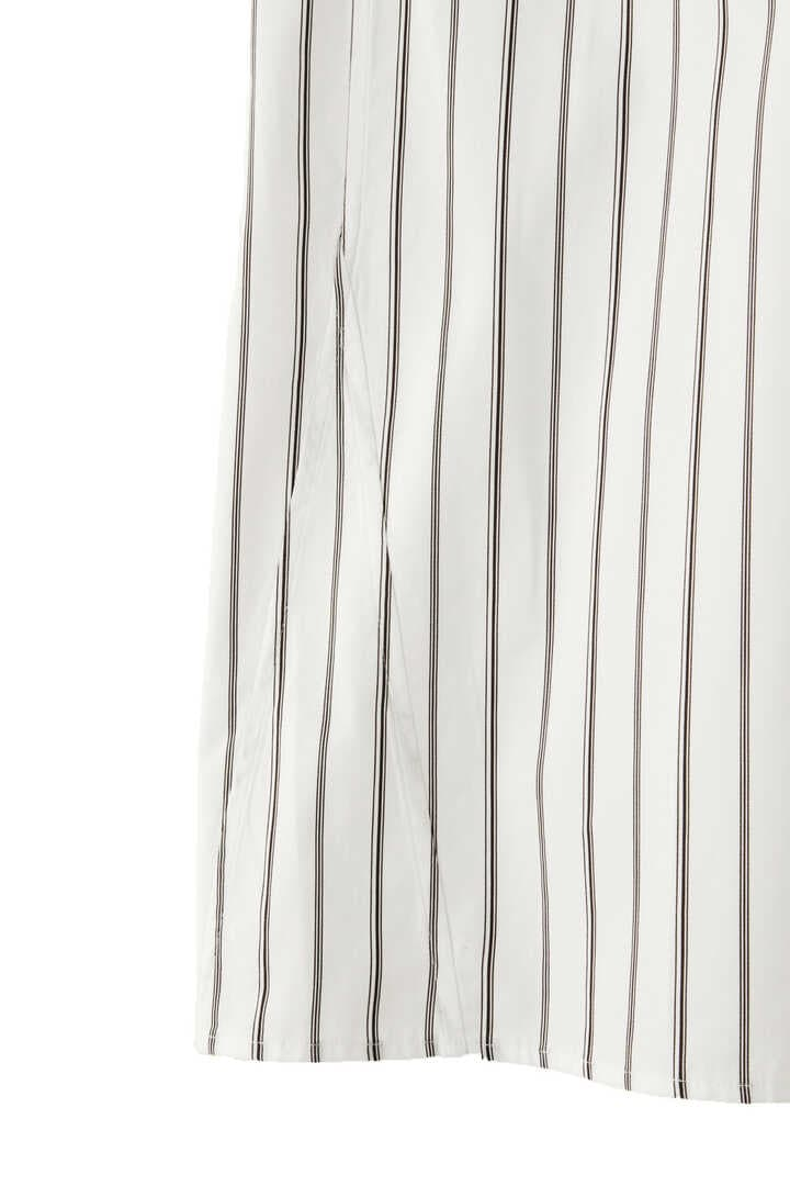 TRIPLE STRIPE COTTON POPLIN3