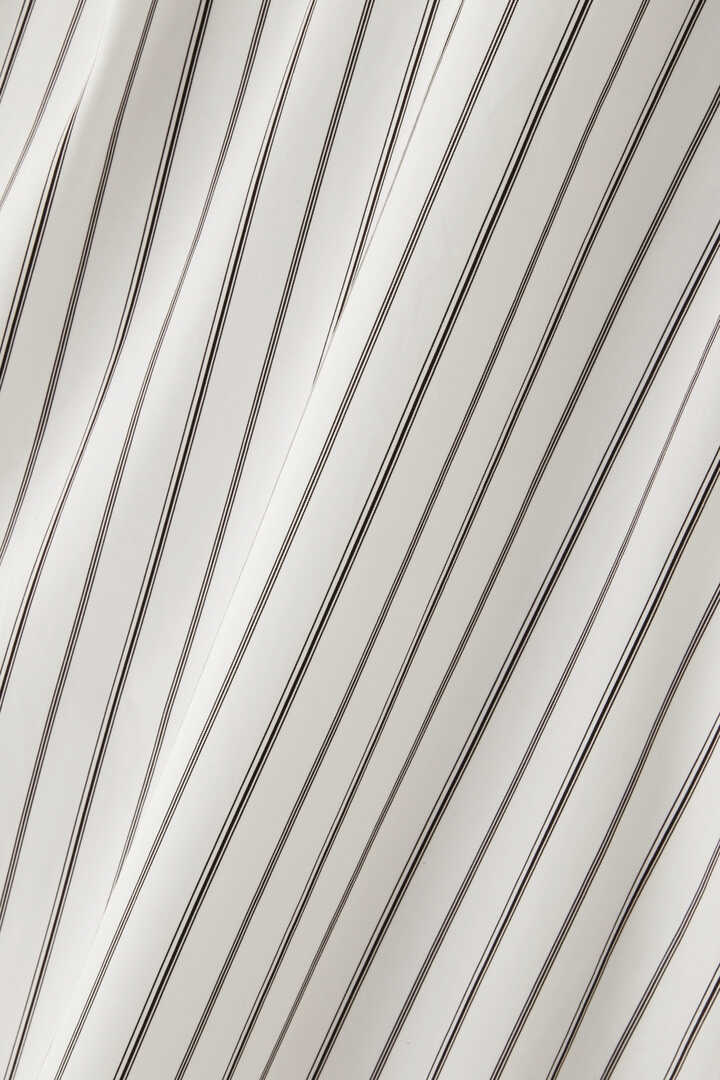 TRIPLE STRIPE COTTON POPLIN6