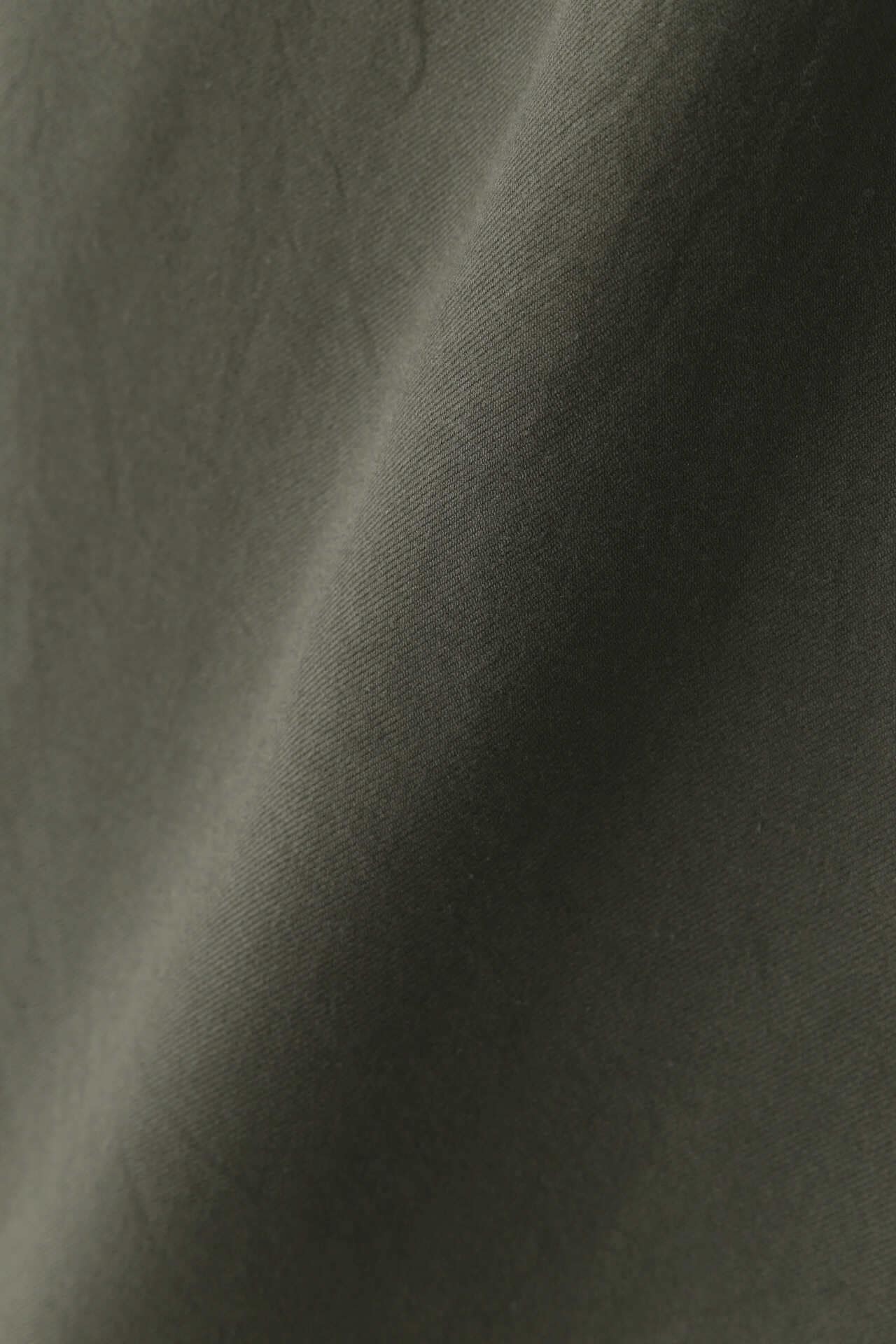 BRUSHED SOFT COTTON TWILL11