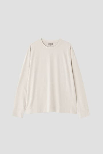 DENSE COTTON WOOL JERSEY_031