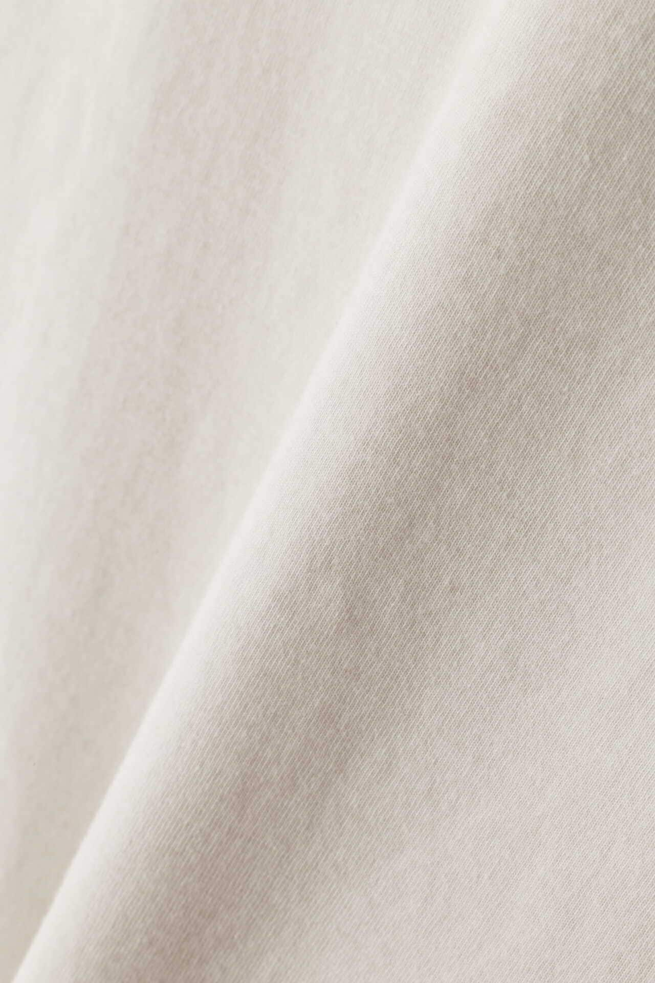 DENSE COTTON WOOL JERSEY9