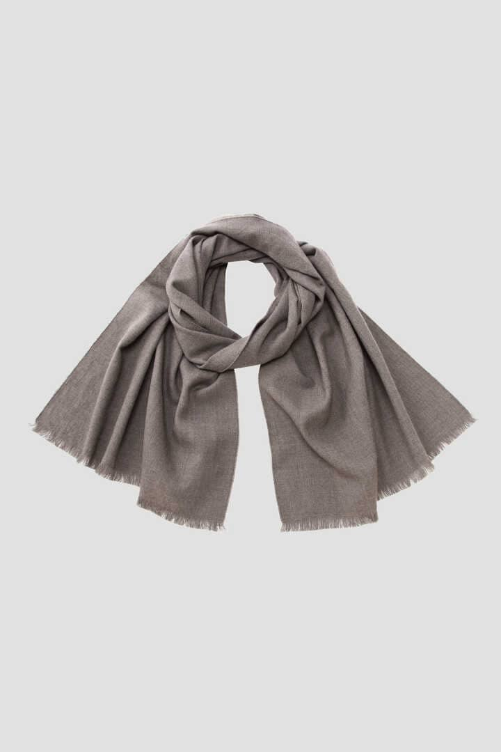 SOFT SHRINK SCARF1