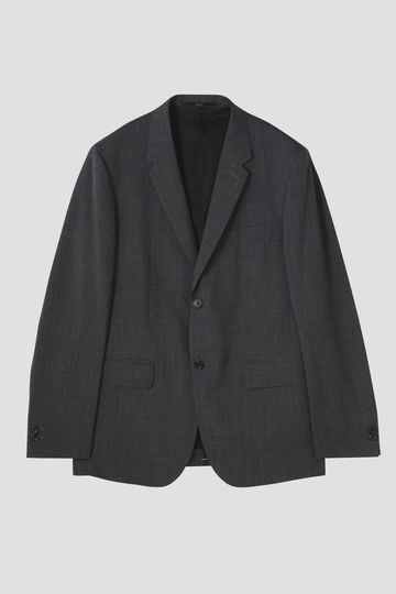 SUPERFINE PUPPYTOOTH WOOL