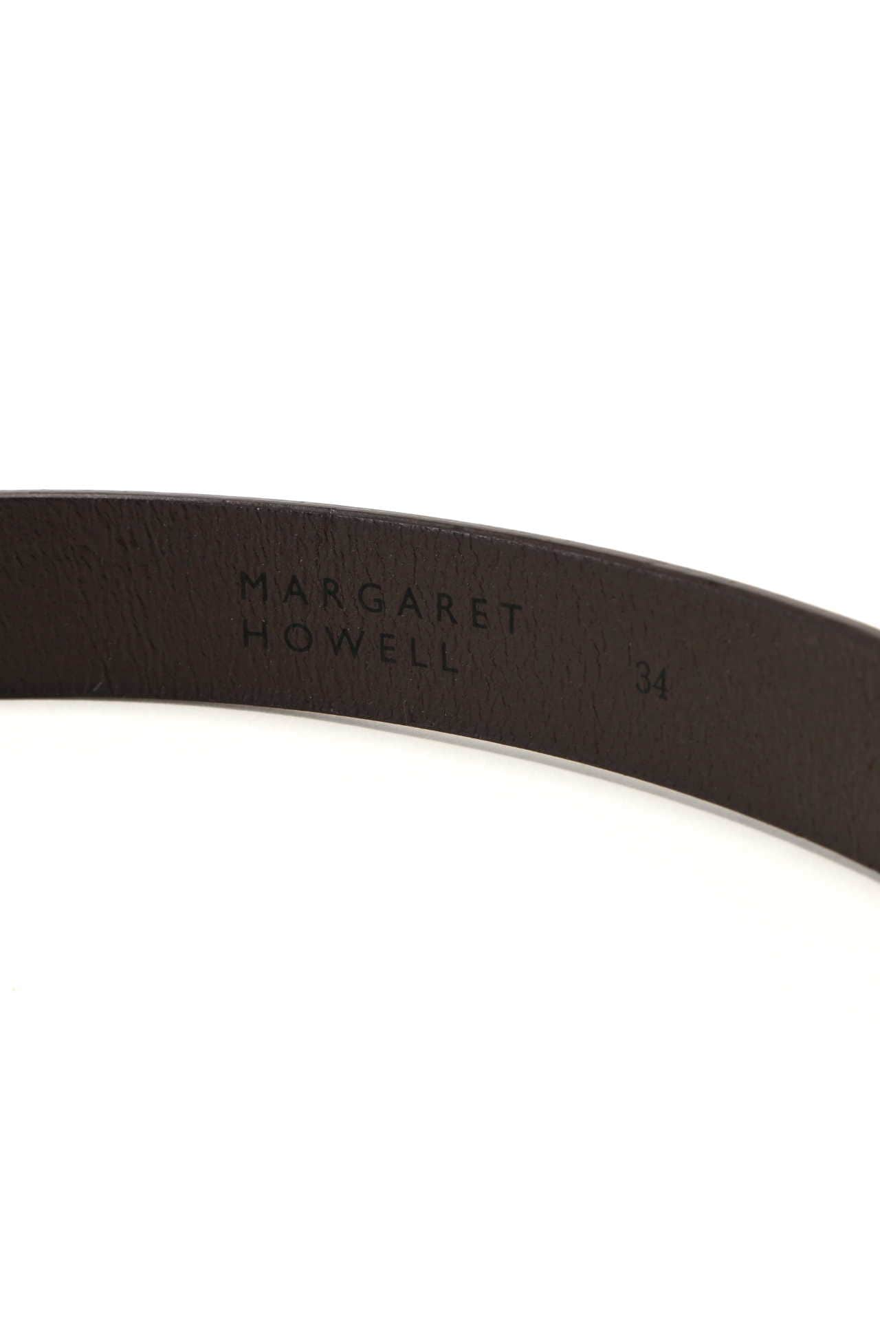 BRIDLE LEATHER5