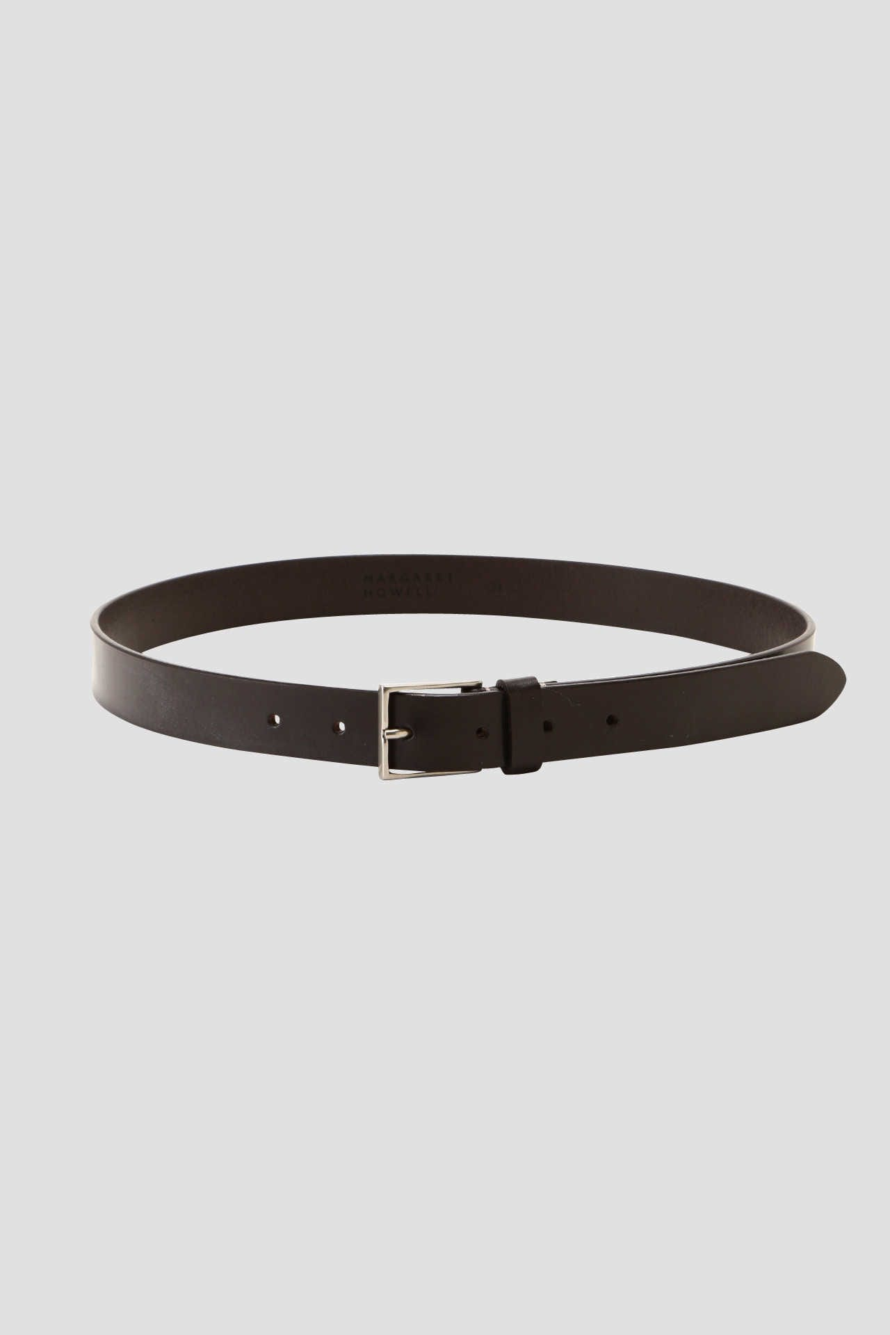 BRIDLE LEATHER2