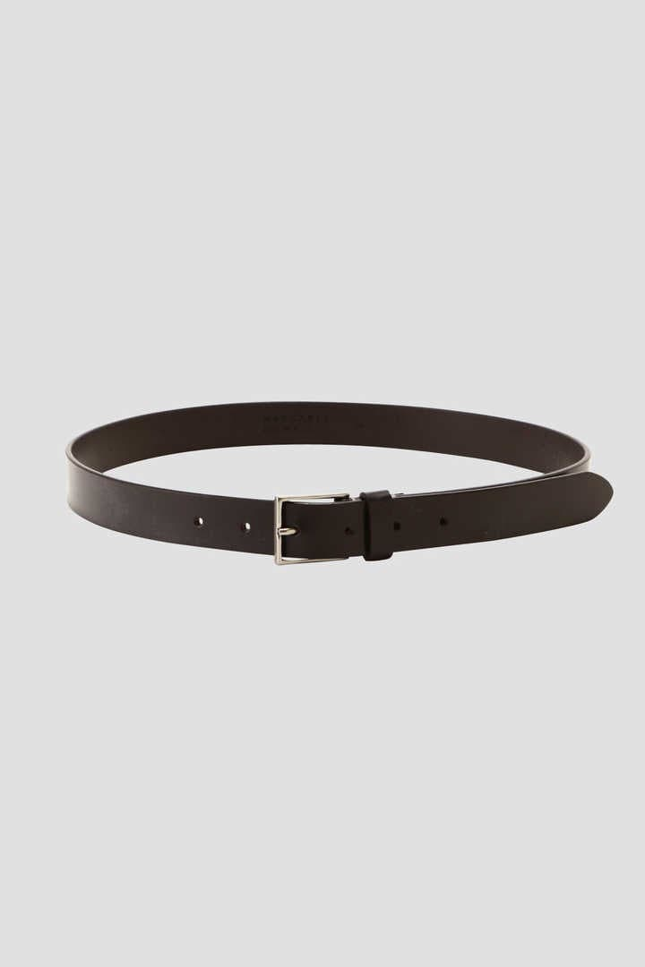 BRIDLE LEATHER1