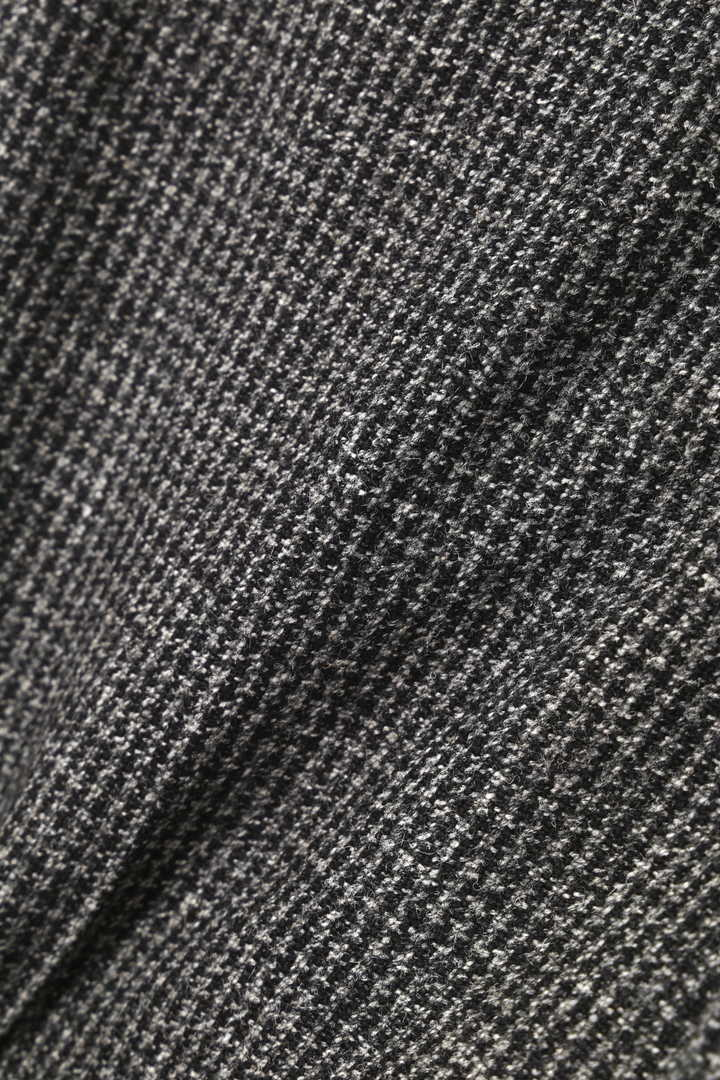 DRY PUPPYTOOTH WOOL