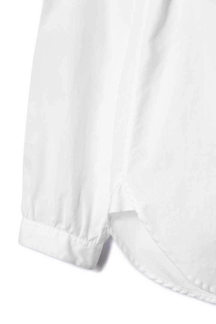 PLAIN COTTON POPLIN