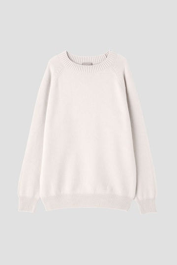 PLAIN WOOL COTTON