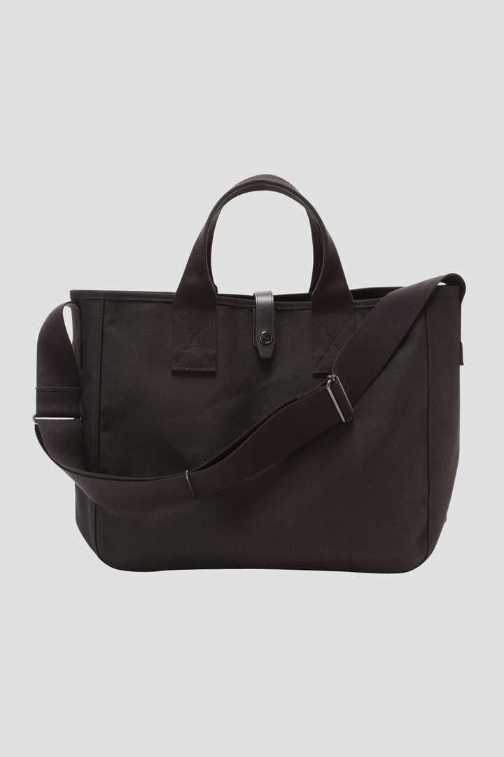 CANVAS BAG(オンラインストア限定)1
