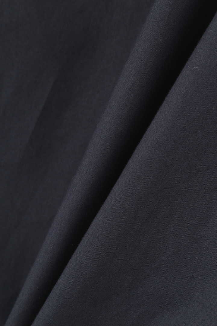 WATER REPELLENT DENSE COTTON POPLIN