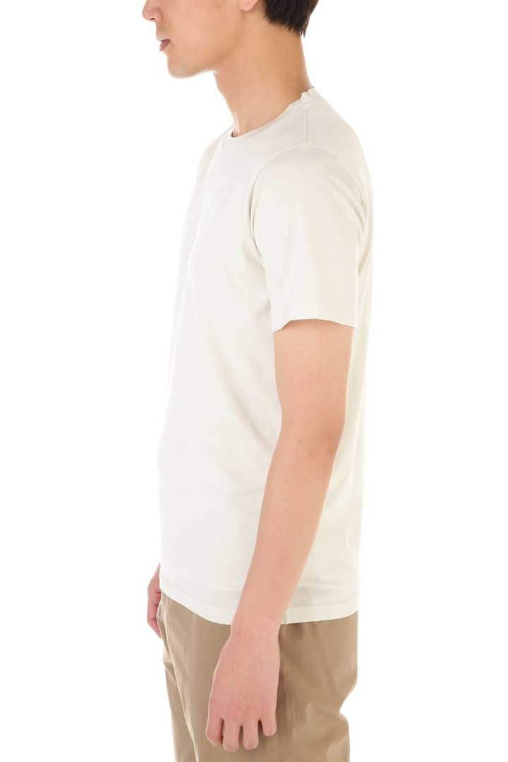 SUPERFINE COTTON JERSEY