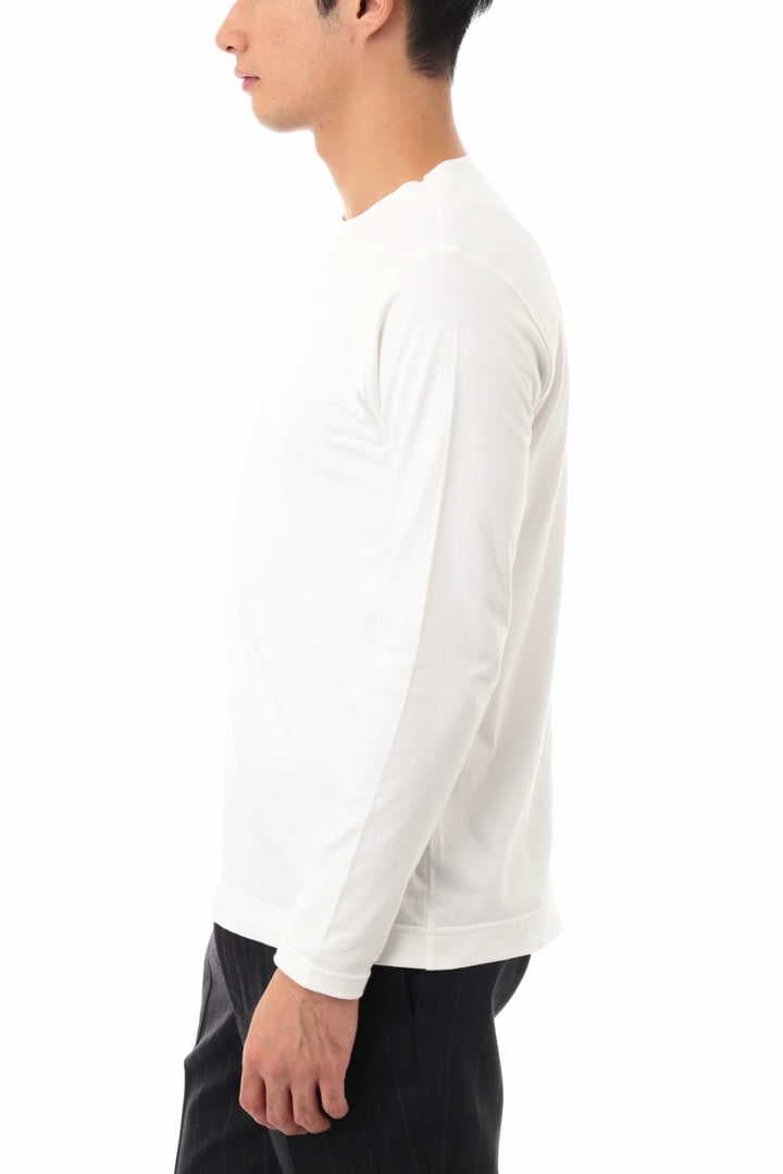 DENSE COTTON SOFT JERSEY