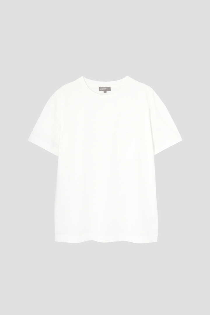 EXTRA LONG STAPLE COTTON JERSE