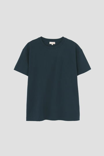 EXTRA LONG STAPLE COTTON JERSEY