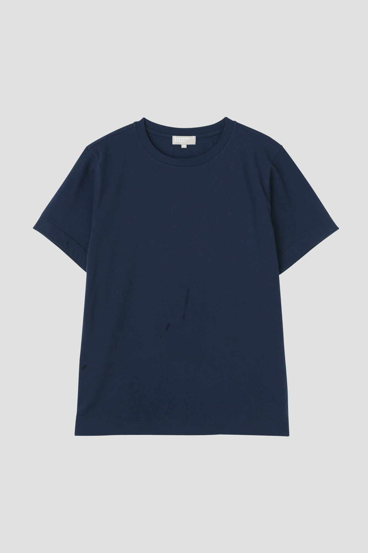 DRY COTTON JERSEY6
