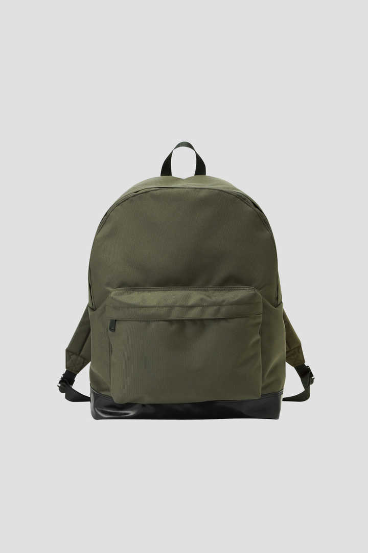 CORDURA LIGHT CANVAS1