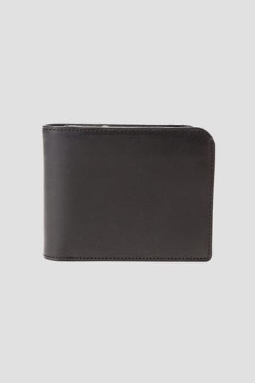 OIL LEATHER