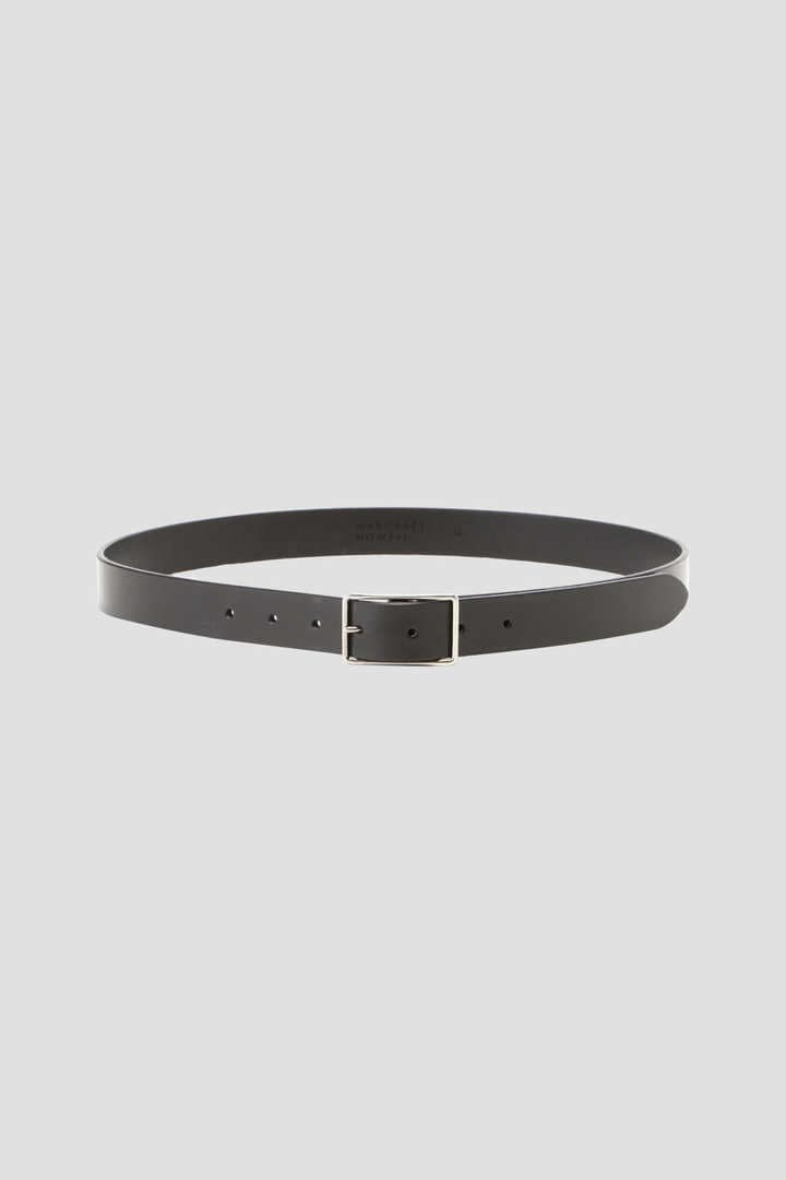 SQUARE BUCKEL BELT1