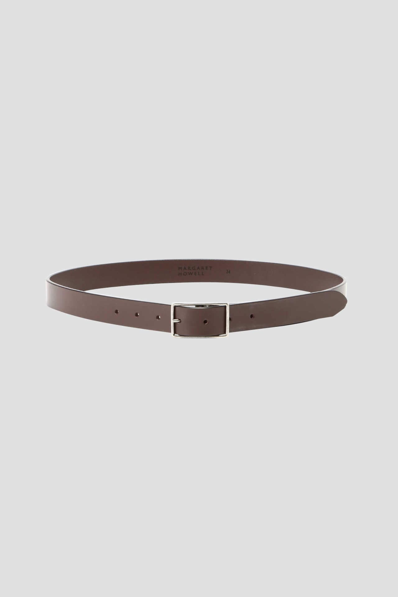SQUARE BUCKEL BELT2